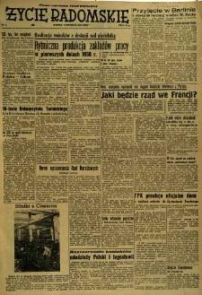 Życie Radomskie, 1956, nr 5
