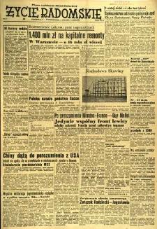 Życie Radomskie, 1956, nr 6