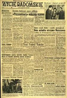 Życie Radomskie, 1956, nr 10