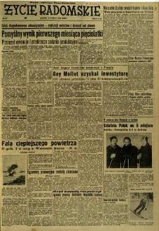 Życie Radomskie, 1956, nr 28