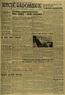 Życie Radomskie, 1956, nr 31