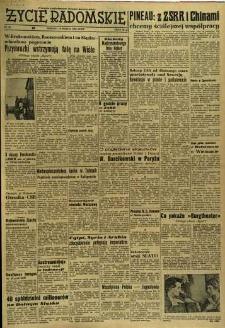 Życie Radomskie, 1956, nr 59