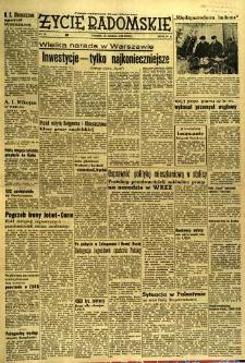 Życie Radomskie, 1956, nr 70