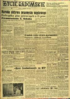 Życie Radomskie, 1956, nr 146