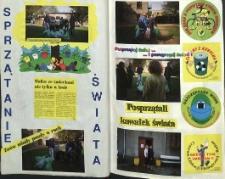 Kronika 1998-2009 T. 5