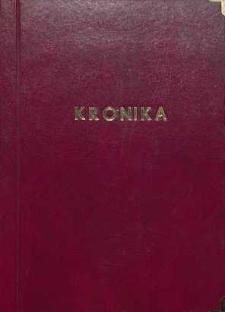 Kronika 1990-1998 T. 4