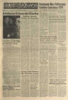 Życie Radomskie, 1978, nr 5