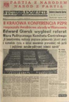 Życie Radomskie, 1978, nr 8