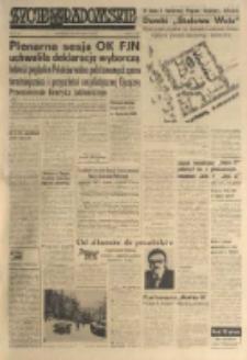 Życie Radomskie, 1978, nr 10