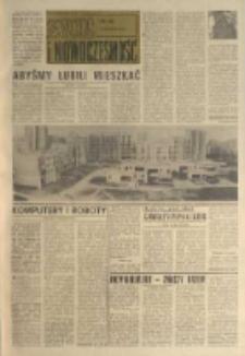 Życie i Nowoczesność, 1978, nr 399