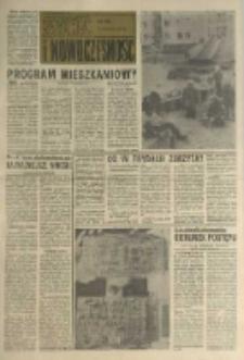 Życie i Nowoczesność, 1978, nr 400