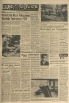 Życie Radomskie, 1978, nr 21