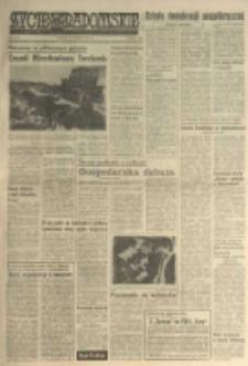 Życie Radomskie, 1978, nr 29