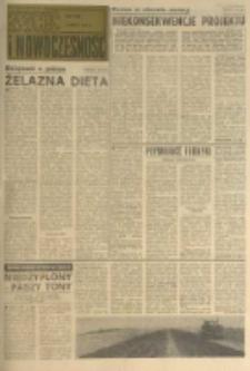 Życie i Nowoczesność, 1978, nr 406
