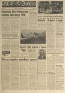 Życie Radomskie, 1978, nr 69