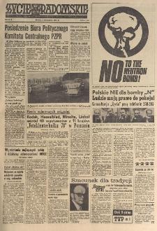 Życie Radomskie, 1978, nr 80