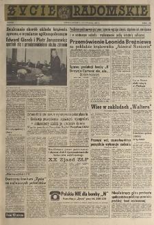 Życie Radomskie, 1978, nr 83
