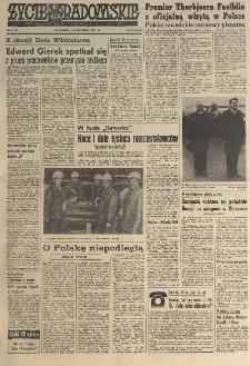 Życie Radomskie, 1978, nr 87