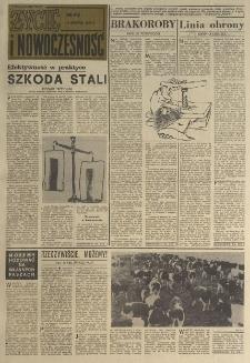 Życie i Nowoczesność, 1978, nr 412