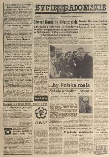 Życie Radomskie, 1978, nr 90