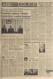Życie Radomskie, 1978, nr 92