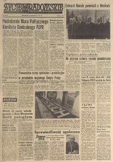 Życie Radomskie, 1978, nr 93