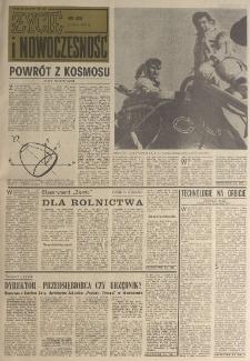 Życie i Nowoczesność, 1978, nr 424