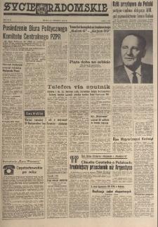 Życie Radomskie, 1978, nr 145