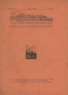 Kronika Diecezji Sandomierskiej, 1928, R. 21, nr 2