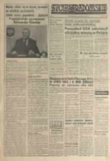 Życie Radomskie, 1978, nr 1