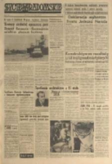 Życie Radomskie, 1978, nr 11