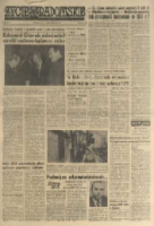Życie Radomskie, 1978, nr 16
