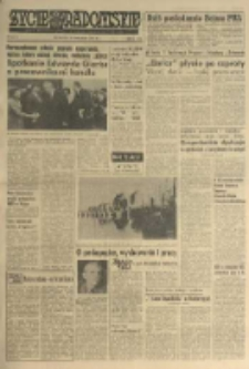 Życie Radomskie, 1978, nr 22