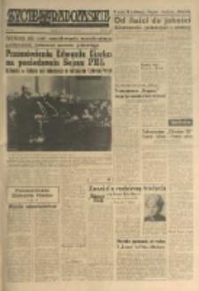Życie Radomskie, 1978, nr 23