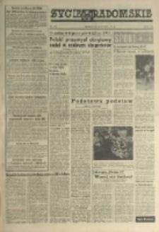 Życie Radomskie, 1978, nr 25