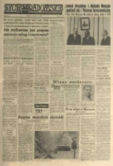 Życie Radomskie, 1978, nr 27