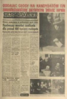 Życie Radomskie, 1978, nr 31