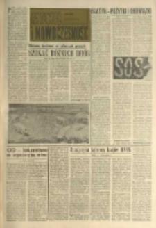 Życie i Nowoczesność, 1978, nr 403