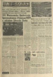 Życie Radomskie, 1978, nr 35