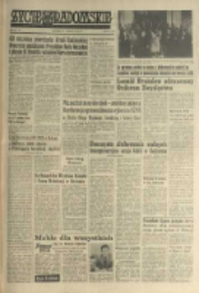 Życie Radomskie, 1978, nr 44