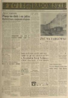 Życie Radomskie, 1978, nr 54