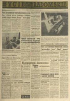 Życie Radomskie, 1978, nr 60