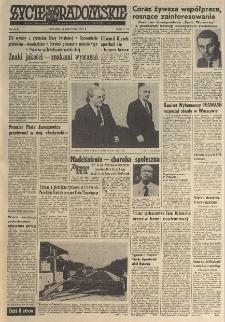 Życie Radomskie, 1978, nr 85