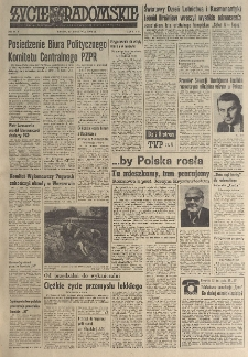 Życie Radomskie, 1978, nr 86