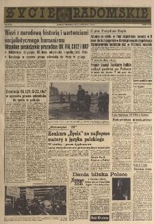 Życie Radomskie, 1978, nr 89
