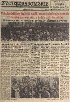 Życie Radomskie, 1978, nr 103