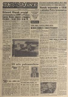 Życie Radomskie, 1978, nr 114