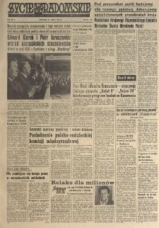 Życie Radomskie, 1978, nr 162