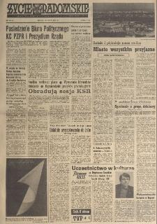 Życie Radomskie, 1978, nr 169