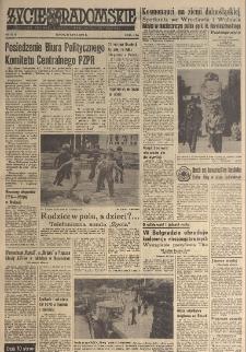 Życie Radomskie, 1978, nr 175